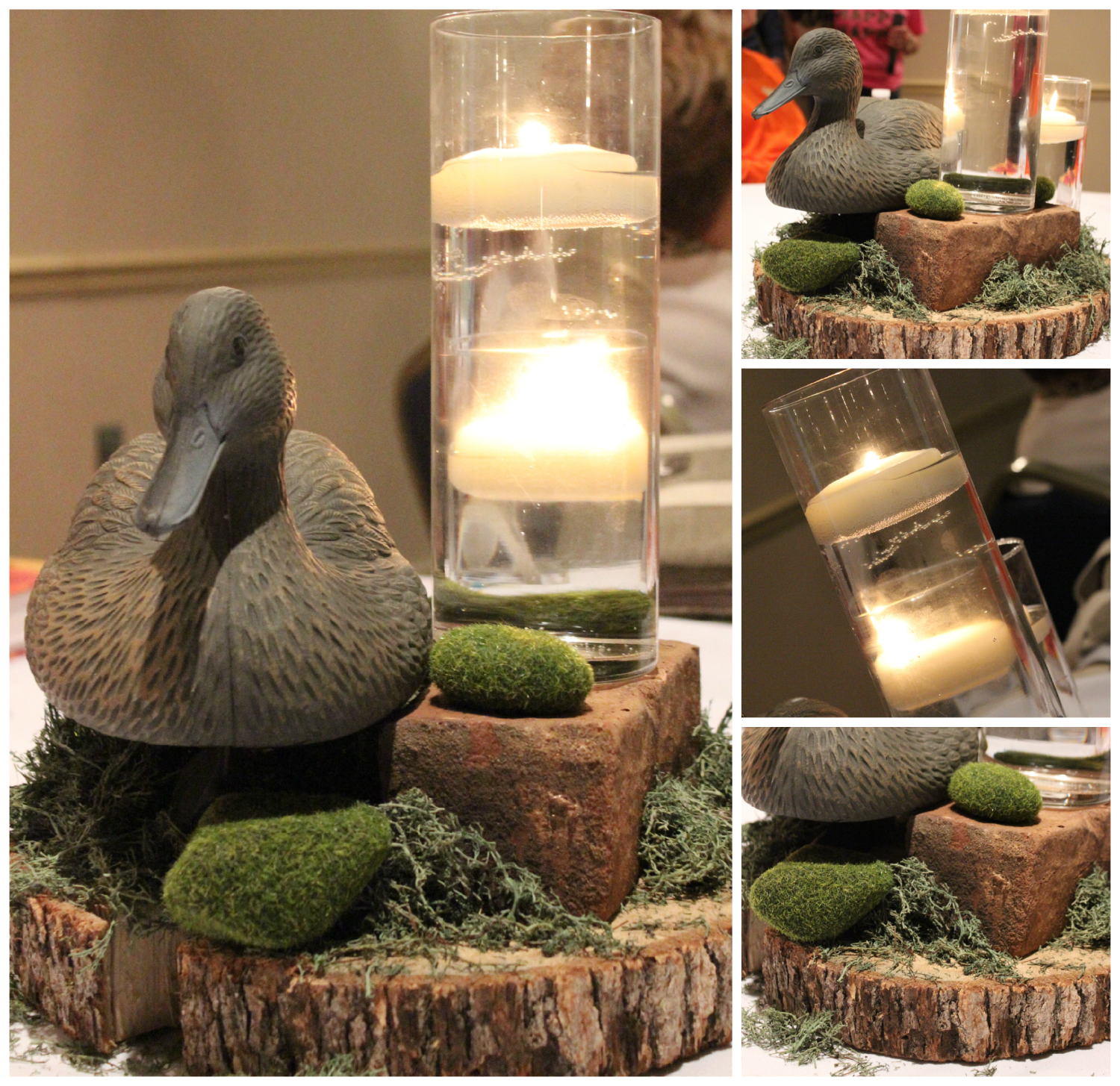 Duck Home Decor: Reasons To Come Home